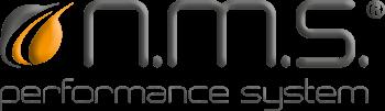 n.m.s. performance system